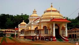 South Goa Half day tour