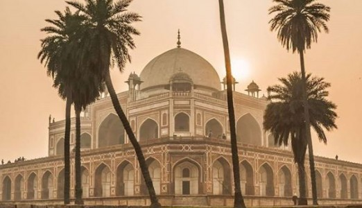 Things To Do In North India