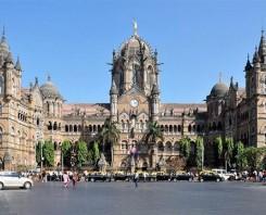 Mumbai Tour Package For 3 Days