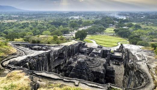 Best Time To Visit Aurangabad