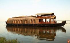 8 Days Kerala To Kanyakumari With Backwater