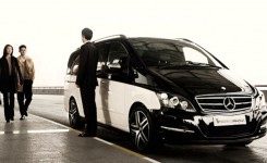 private transfer from Chennai airport