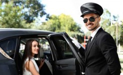 Private Taxi Service From Haridwar Hotel To Delhi