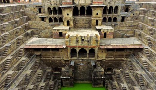 Jaipur Excursion
