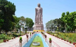 Private Sarnath Tour
