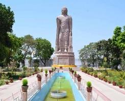 Private Sarnath Tour