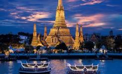 Explore Pattaya 3 Nights 4 Days Tour