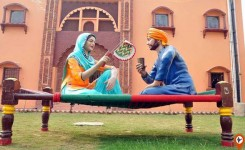Sadda Pind Amritsar Tour Package