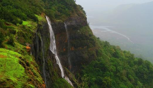 Mumbai Excursion