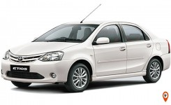 Book Private Goa Airport Transfer