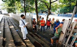 Heritage Walk In Bowbazar With Private Transfers