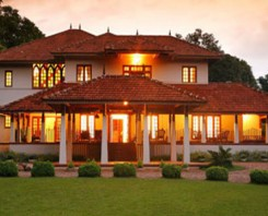 Cochin Tour With Heritage Home In Palakkad