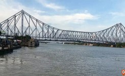 Private Tour Of Historic Towns On Hoogly River