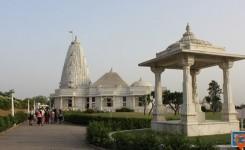 Chokhi Dhani Jaipur Package