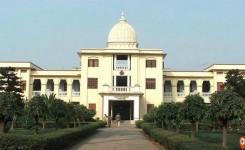 Walking Tour Of Colleges And University Of Kolkata