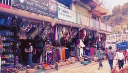Private Delhi Agra Jaipur And Dharamshala Tour
