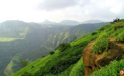 Full day excursion to Nandi hill with Lunch and Private Transfer