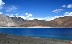 6 Days Ladakh Tour