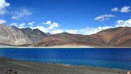 6 Days Ladakh Tour
