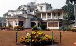 Full Day Private Tour To Shantiniketan