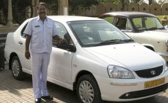 Cochin Airport To Kumarakom Hotel Transfer