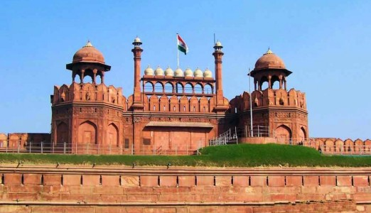Agra Excursions