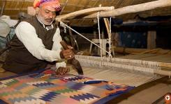 Jodhpur City Tour On Private Basis