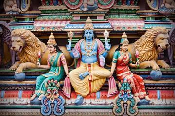 Chennai Tours