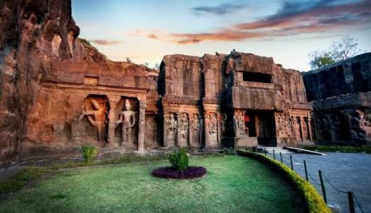 Aurangabad Travel Guide