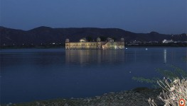Evening Tour Of Jaipur