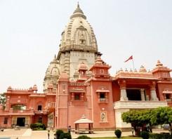 2 Days Heavenly Visit to Varanasi and Sarnath Tour