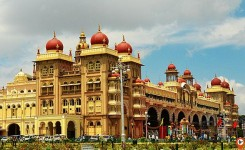 mysore-trip-from-bangalore.jpg&w=245&h=150&profile=RESIZE_710x