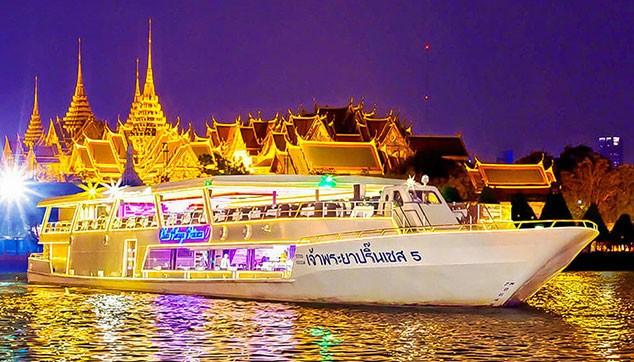 Coral island of Pattaya