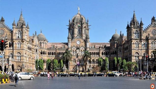 Mumbai Tour Package For 3 Days