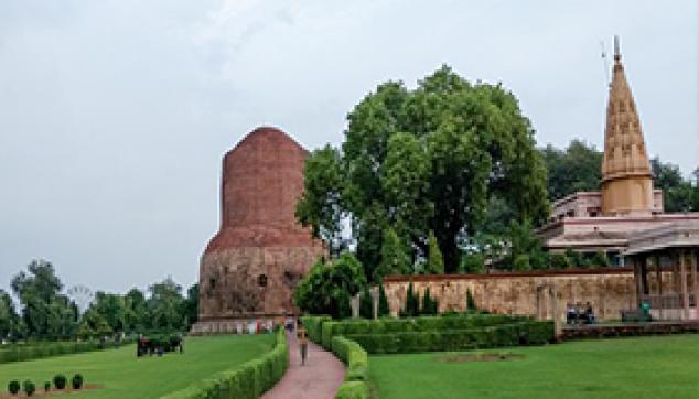 trip to Delhi, Agra, Jaipur, Amritsar