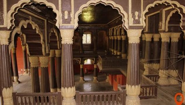 Bangalore-Mysore Tour for 3 Days
