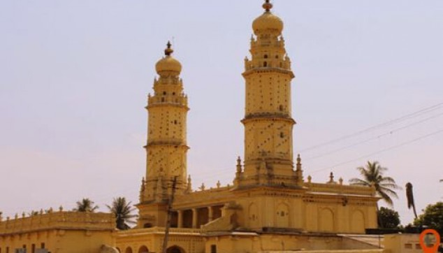 Mysore tour Including Srirangpatnam Package