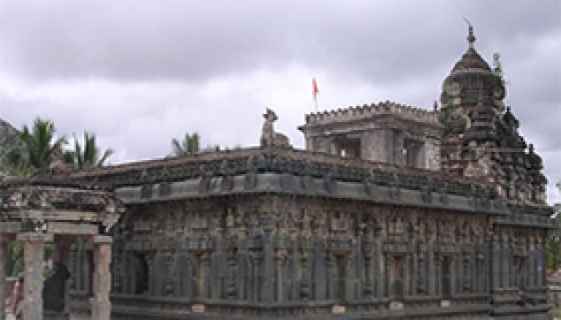 Day Trip To Kolar From Bangalore