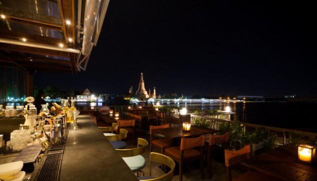 Bangkok-Pattaya tour package