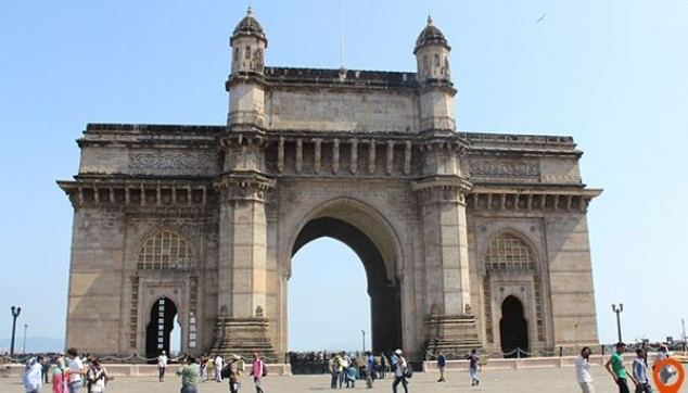 2 Days Private Mumbai City Tour