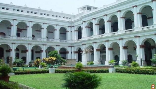 Kolkata Tour With Private Transfers