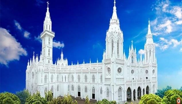 Kolkata local guide tour
