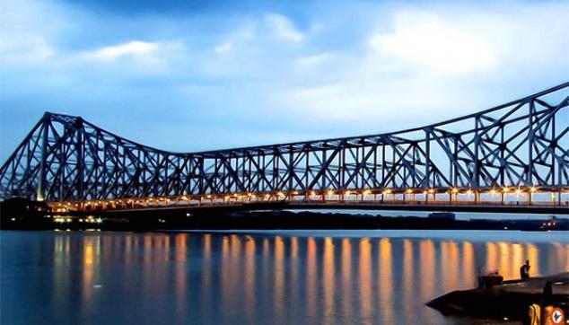 Kolkata Kashimittar Ghat tour