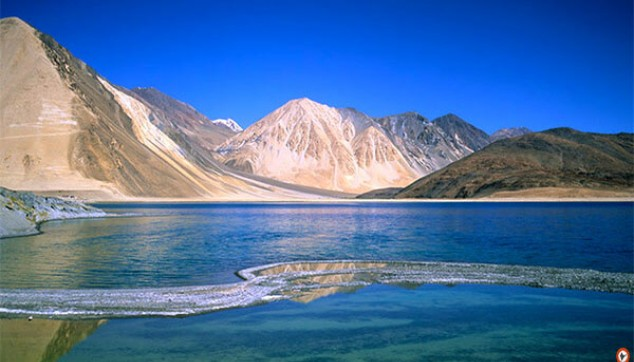 4 Days Private Leh Package