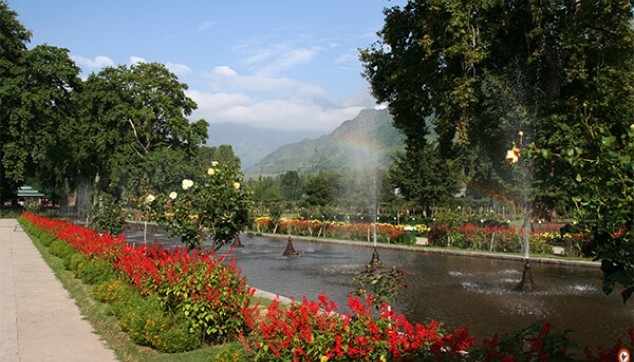 5 Nights Best Of Kashmir With Gulmarg Pahalgam