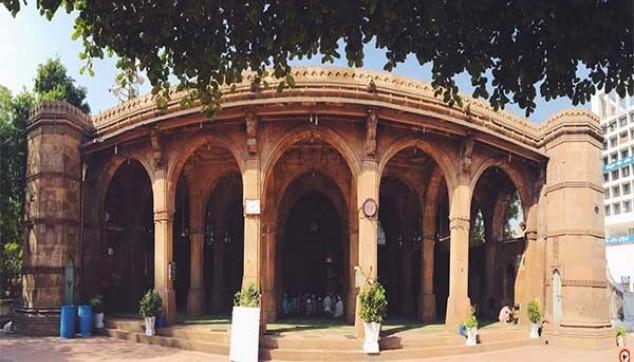 Ahmedabad city tour