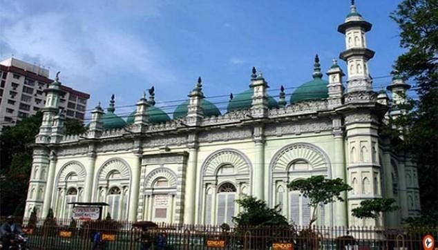 Visit temples of Kolkata