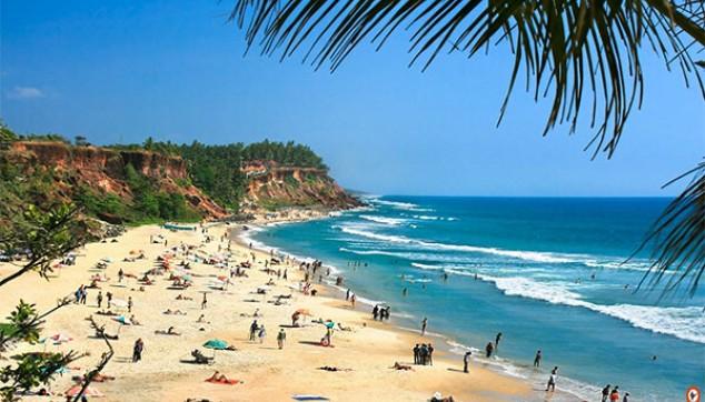 exclusive tour to Kerala