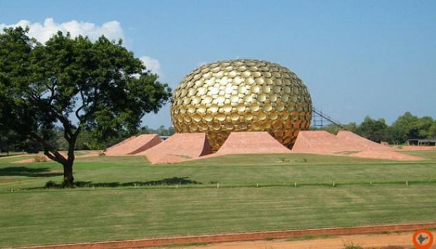 3 Days Private Chennai Excursion Tour