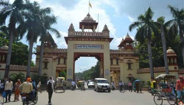 history and culture of Varanasi city